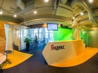 «Яндекс.Маркет» встановив фіксовану абонплату для українських магазинів