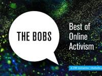 Розпочався конкурс громадських онлайн-проектів від Deutsche Welle