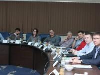 Что такое Kharkiv IT Cluster — в цифрах, фактах и лицах