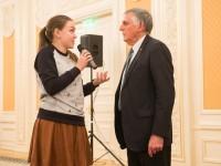 Ксенія Семенова, Наукові пікніки: «Ми змінюємо статус української науки»