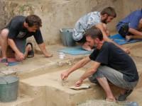 «Ми довели, що суспільство цікавиться історією та археологією» — Павло Боровець