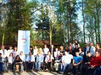 Юлія Ресенчук, «АІК» — про можливості IT для людей із особливими потребами