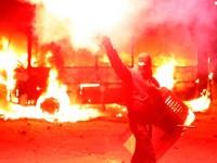 Представлено інтернет-проект українських фотографів про Революцію Гідності
