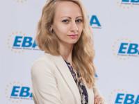 «Прагнемо зробити Україну кращою для бізнесу» — CEO Unlimit Ukraine