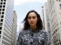 Як Сабріна Пастерські з MIT може стати «наступним Ейнштейном»
