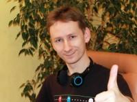 Як повернути престиж фахові інженера — рецепт від Віталія Артьомова, Dystlab