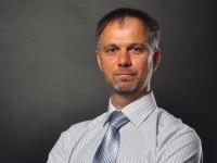 Станислав Загурский, QuickSkills — про обучающие игры