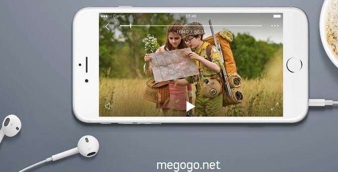 Согласно исследованию ConsumerLabоr Ericsson, зритель все чаще использует смартфоны и планшеты для потребления видеоконтента
