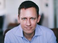 Питер Тиль — о главных ошибках всех стартапов и полезных IT-монополиях