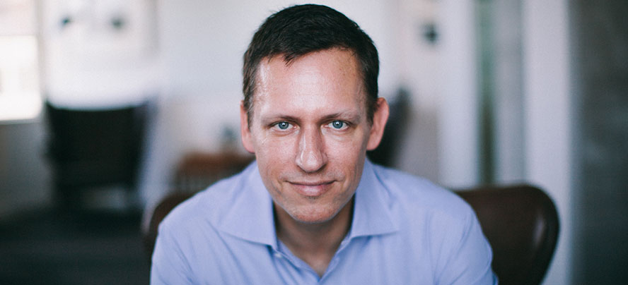 Peter-Thiel-Sept-2014-2-1