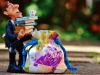 Как концепция базового дохода может изменить IT