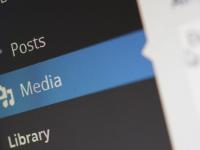 Почему онлайн-СМИ отказываются от комментирования на сайтах