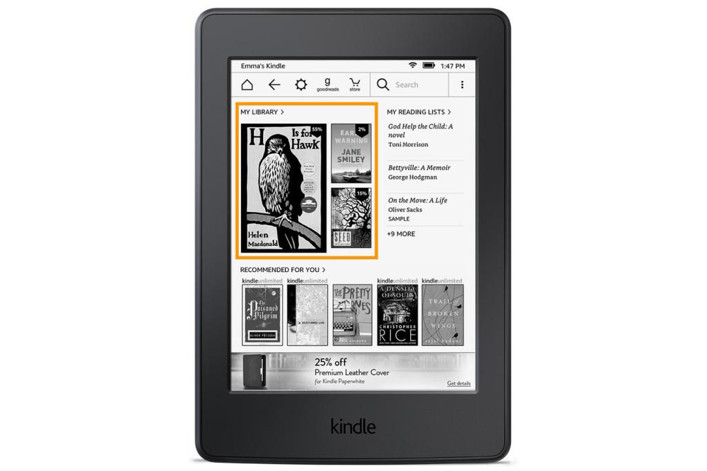 amazon-kindle-new-home-screen