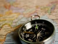 9  полезных возможностей Google Maps