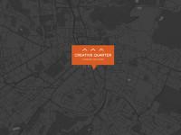 У Львові створять «Креативний квартал», автор ідеї — Ілля Кенігштейн