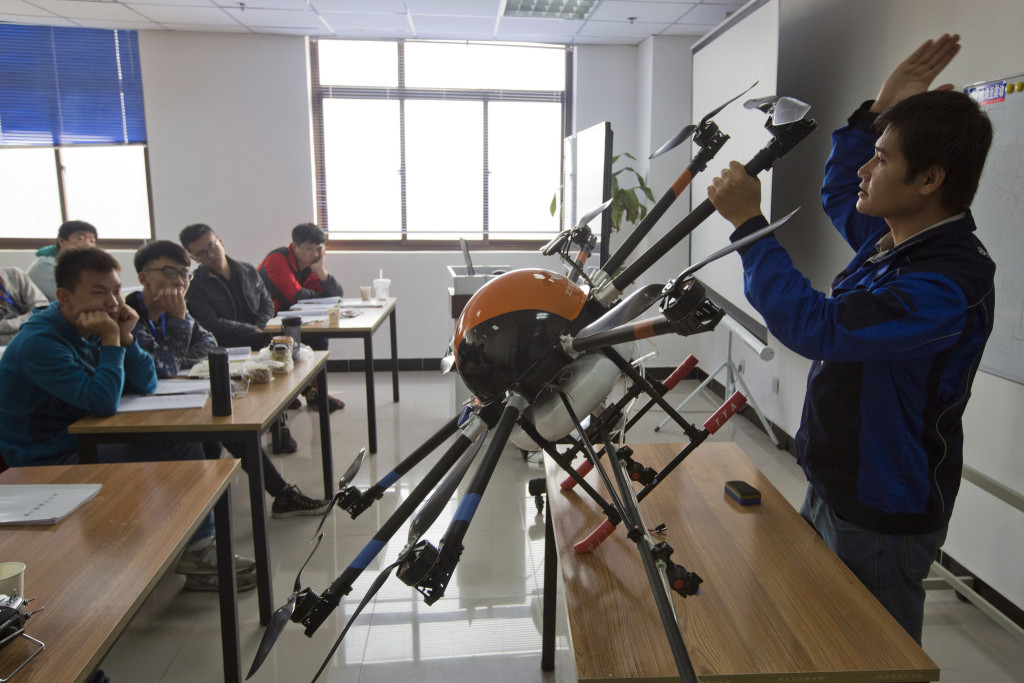 ct-china-drone-schools-20160131