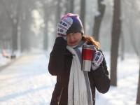 SMS в Facebook Messenger, финские эксперименты и другие новости утра