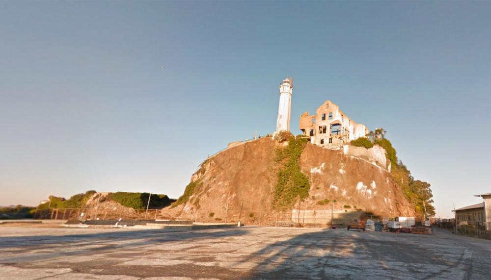 google-street-view-alcatraz-2