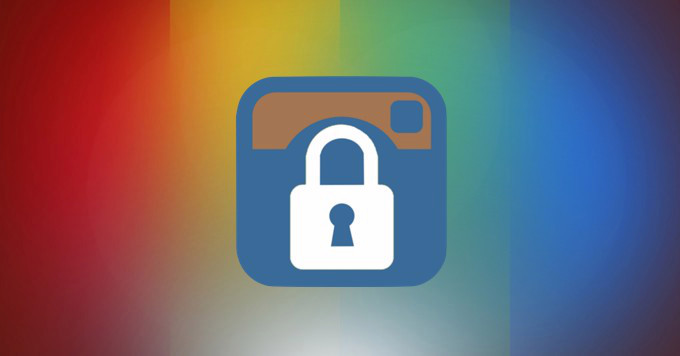 instagram-two-factor-authorization
