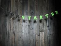 100 цифр из истории Kickstarter — всё о краудфандинге