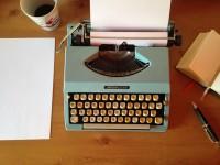 10 корисних сервісів для перевірки англомовних першоджерел на плагіат
