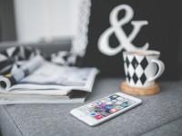 Как настроить и пользоваться Apple Music на вашем смартфоне