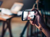 Як використати Periscope, Snapchat, Instagram та Facebook Video для інтернет-маркетингу