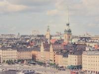 Швеция отказывается от наличных денег — будет ли эксперимент успешным?