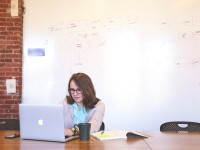 Почему вашему стартапу не нужен классический бизнес-план