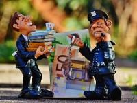 8 нюансів в законі про електронне декларування доходів