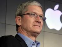 Чому Тім Кук відмовився відкрити доступ до iPhone для ФБР