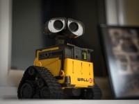 10 необычных роботов, которые справляются с задачами лучше людей