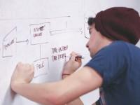 Як побудувати систему компенсацій та зарплат у стартапі