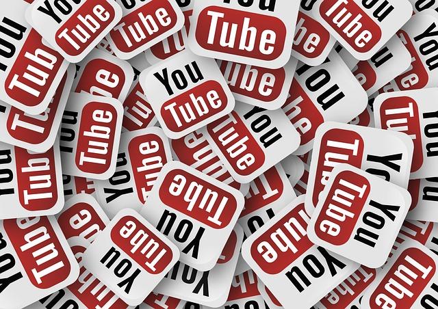 8шагов к созданию самого популярного YouTube-канала