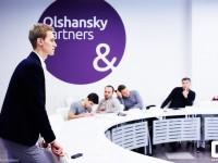Тренды интернет-маркетинга от «Ольшанский и партнёры»