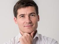 Володимир Люлька, BrainBasket — про доступність IT-освіти