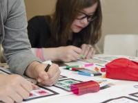 В Україні створено платформу для краудфандингу шкільних проектів