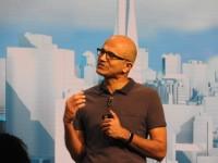 Microsoft презентует новинки, NASA ищет инопланетян, а программисты срывают куш