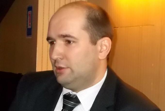 Дмитрий Мороз: «В 99% случаев мошенники достигают успеха из-за халатности пользователей, не выполняющих рекомендации банка по информационной безопасности»