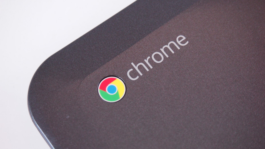 HP-Chromebook-TechnologyGuide-TestLab-Flickr-930x524