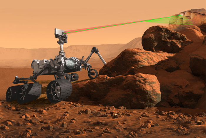 Mars-2020-Artist-Concept-Instrument-SuperCam-full
