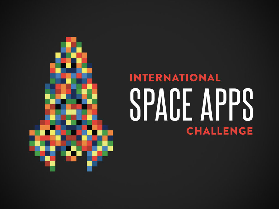 Space_Apps_Challenge_fullwidth