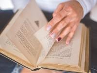 Як працюють роботи в найбільших бібліотеках світу
