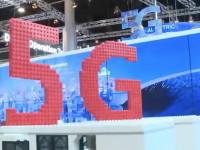5 сфер, где пригодится 5G — прогнозы MWC 2016