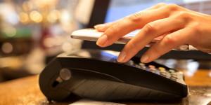 Cмартфон вместо кредитки — облачные NFC-платежи от VISA