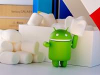 Как сэкономить заряд батареи Android-смартфона с помощью приложений