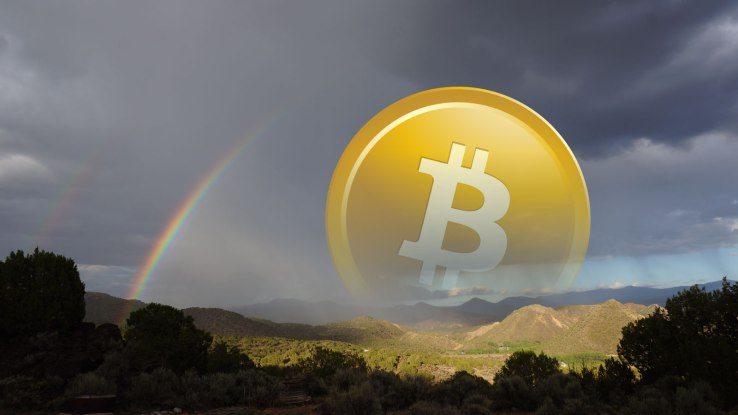 bitcoin-rainbow