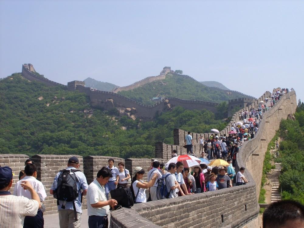 china-746576_1280