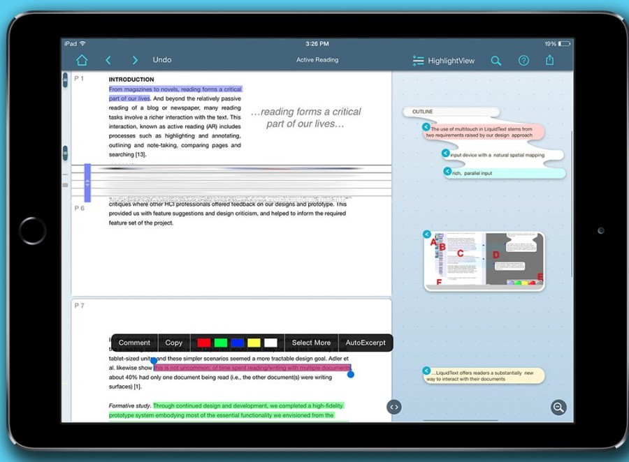 ipad-reader-and-annotator_90033219081073