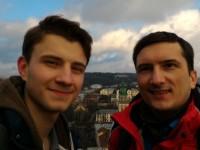 Український еко-стартап eNaturr: «Наш майбутній ринок — увесь світ»